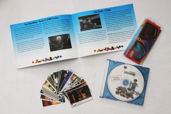 DVD-Set