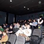 Steinerei 2006 - Kino