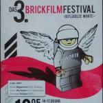 Steinerei 2007 - Plakat