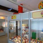 Lego-Ausstellung in Viersen