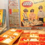 Lego in Viersen