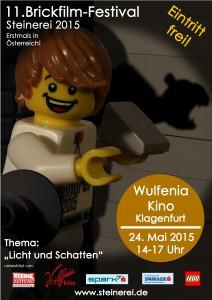 Poster_V2 Kleiner