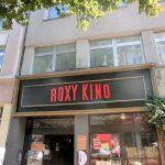 Steinerei 2014 - Roxy Kino