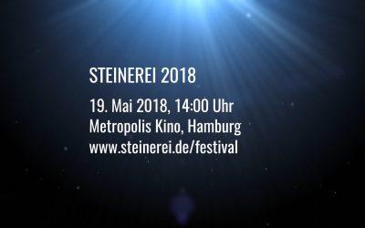 Steinerei 2018 – Besucherinfos