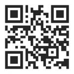 QR Code zur Festival-Website www.steinerei.de