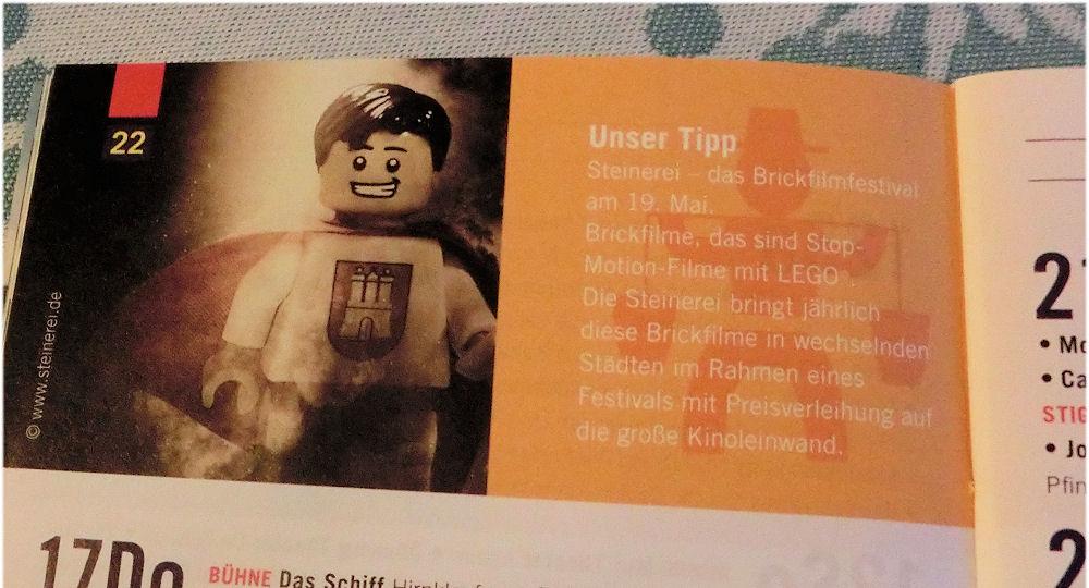 Groß Führer Schattenrahmen Ideen - Benutzerdefinierte Bilderrahmen ...